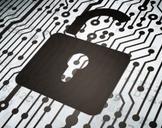 Surviving Encryption: Cryptanalysis