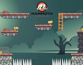 Build an HTML 5 game in Construct 2 with no coding in 1 hour