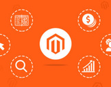 How to Add Custom Customer Attributes in Magento eCommerce Development?
