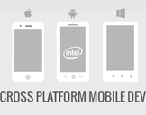 Develop a Cross-platform Mobile App using Intel XDK