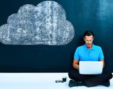 VPS Server Hosting: A Better Option to Shared Hosting