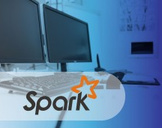 Introduction to Apache Spark for Developers and Engineers