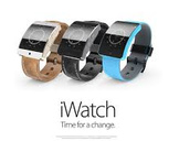 Apple new product iWatch increasing more computing through wearable device