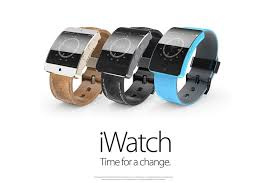 Apple new product iWatch increasing more computing through wearable device - Image 1
