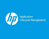 HP ALM (Quality Center) Essential Training