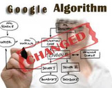Stay Updated With The Latest Google Algorithm Changes<br><br>