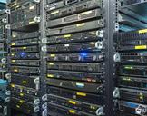 Dedicated Server Hosting - The Hosting Service Ideally Suited For Hosting Mega Business Websites