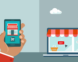 mCommerce or eCommerce – What will survive the test of time?