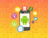 The Complete Android Nougat and Lollipop App Tutorials