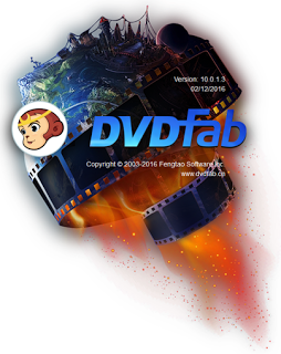 The All-New Blu-ray Ripper Software from DVDFab - Image 2