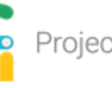 What Everyone's Getting Wrong About Google's Project Fi