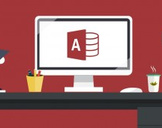 Get Ahead in Your Career-Learn Microsoft Access 2013