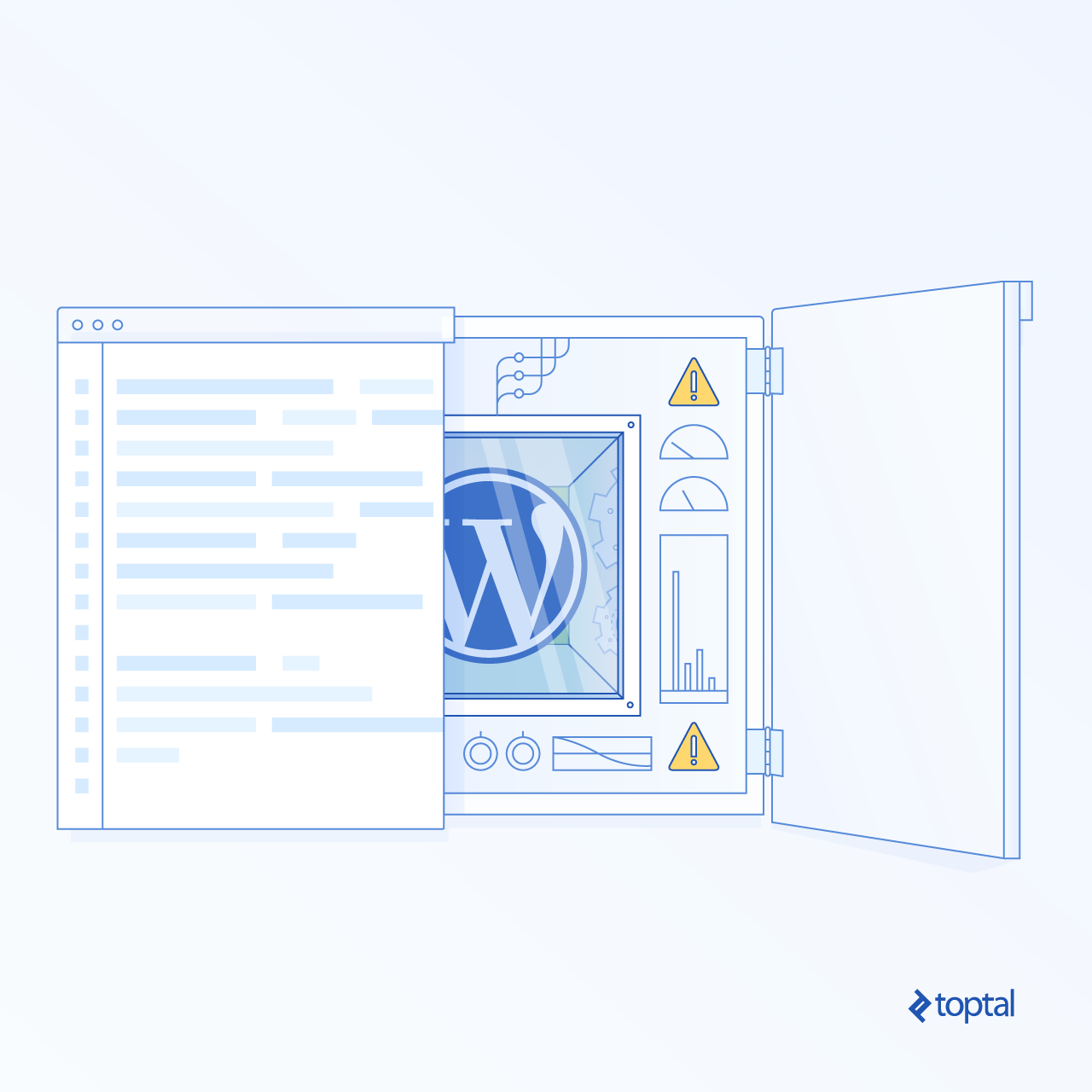 The 12 Worst Mistakes Advanced WordPress Developers Make - Image 1