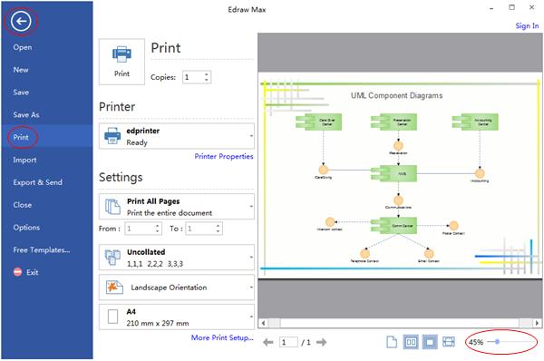 How to create uml diagrams on mac 14543 mytechlogy how to create uml diagrams on mac image 13 ccuart Choice Image