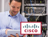 IT Security for Cisco CCNA: 640-554 IINS