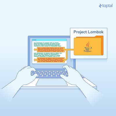 Write Fat-free Java Code with Project Lombok - Image 13