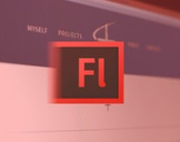 Flash CS6 Tutorial - An Essential Guide For Web Developers