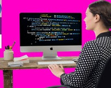Complete C++, C# and C programming tools for complete NOVICE