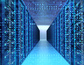 The Necessity and Benefits of Managed Colocation