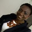 Mo Akinboboye