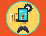 Game Apps - How To Make Games For iPhone, Android, Windows