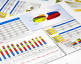 Self-Serve Data Preparation: Help Yourself!