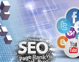SEO Priorities For The New Year