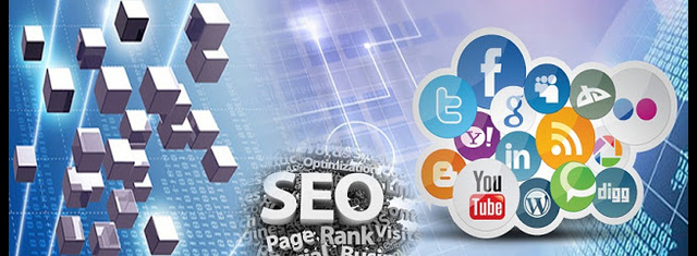 Proof That On-Page SEO Is More Important Than Ever - Image 1