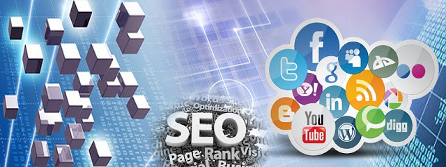 SEO Priorities For The New Year - Image 1