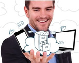 Email Archiving Solutions: An Important Business Investment