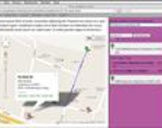 HTML5 Projects: Integrating Google Store Locator