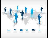 Web Optimisation Tips for Small Local Businesses in Australia