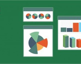 Introduction to Loss Control Reports in Excel