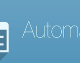 Automation Testing Services - A Best Thing To Hire<br><br>