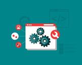 DevOps: Streamlining Web Development