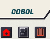 COBOL Programming Fundamentals in easy and practical way