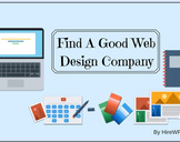 Guide to Know: How to Hire A Web Design Firm
