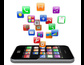 Get an Idea for App? Hire Quickseries Today and Fulfill your desi...