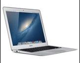 The Best Laptops Under Rs. 50K<br><br>