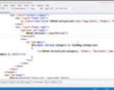 ASP.NET MVC 4 Essential Training