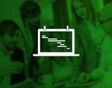 Microsoft Project 2010 Beginners/Intermediate Training