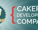What Makes CakePHP So Prolific for Users and Developers