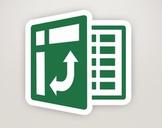 Master Excel Pivot Tables - Excel 2016
