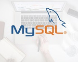 MySQL Database - A Short Introduction For Beginners