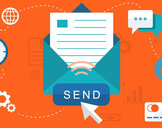 The Best Email Marketing Tech-tics for 2018