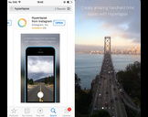 5 Biggest Reasons Why Hyperlapse App Will Help Your Marketing Strategy on Instagram