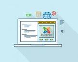 Joomla - A Quickstart Introduction