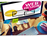 Web Designing Solution Services: Gaining Importance