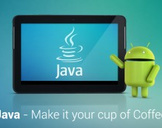 Java - Make it your cup of Coffee