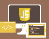JavaScript from Scratch for Very Beginners